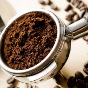 beans-brew-caffeine-coffee-2061 (Medium)