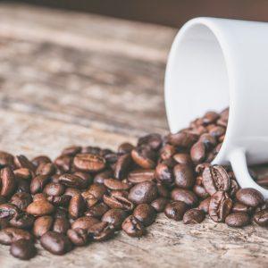 caffeine-coffee-coffee-beans-cup-606545 (1) (Medium)